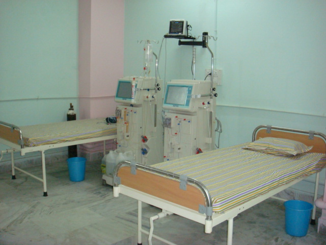oml medical beds