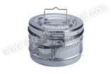 http://www.original-medical.com/images/products/Dressing-Drum.jpg