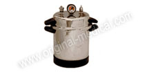 http://www.original-medical.com/images/products/Electric-Autoclave.jpg