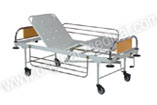 http://www.original-medical.com/images/products/Fowler-Bed.jpg