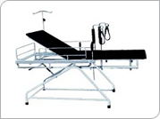 Gyne Examination Table