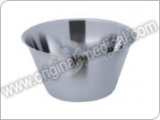 Mixing Bowl-Taper