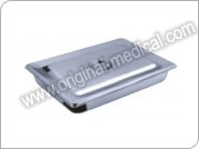 Surgical Trays