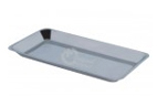 Dental Trays