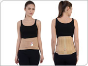 Sacro - Lumbar Brace (Belt) Heavy Duty