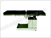 Electro Matic Table